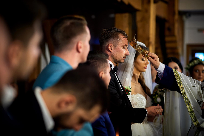 Fotograf nunta constanta 33