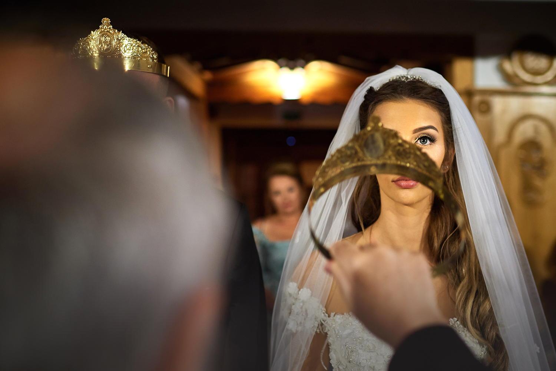 Fotograf nunta constanta 35