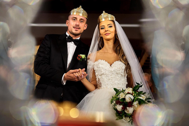 Fotograf nunta constanta 36