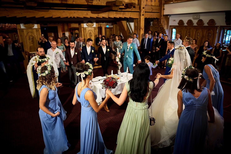 Fotograf nunta constanta 37