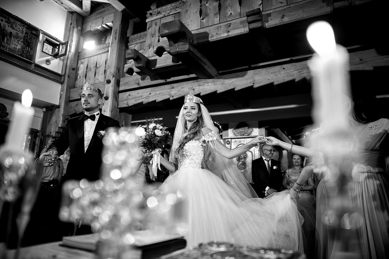 Fotograf nunta constanta 38