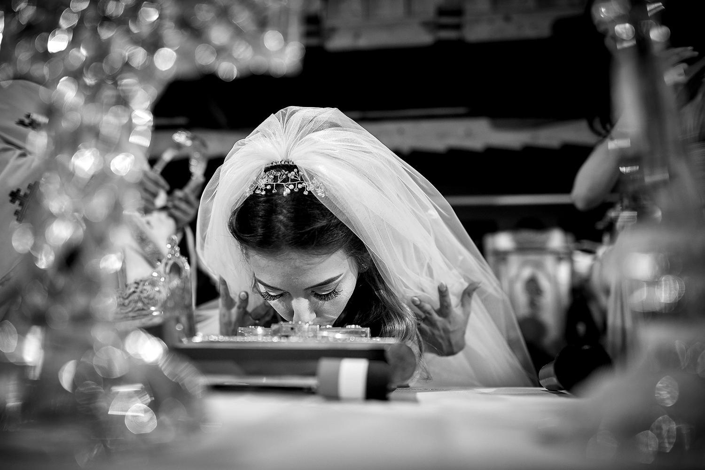 Fotograf nunta constanta 39