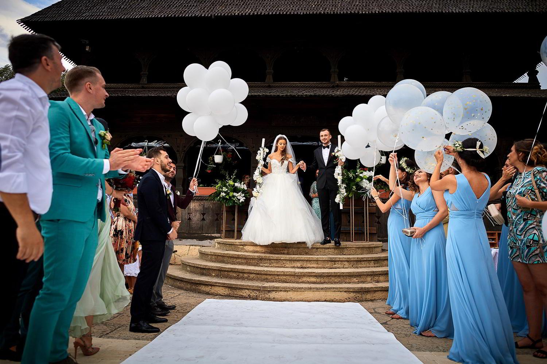 Fotograf nunta constanta 40