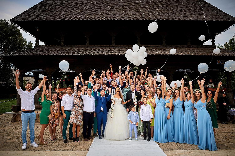 Fotograf nunta constanta 41