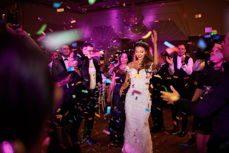 Fotograf nunta constanta 45