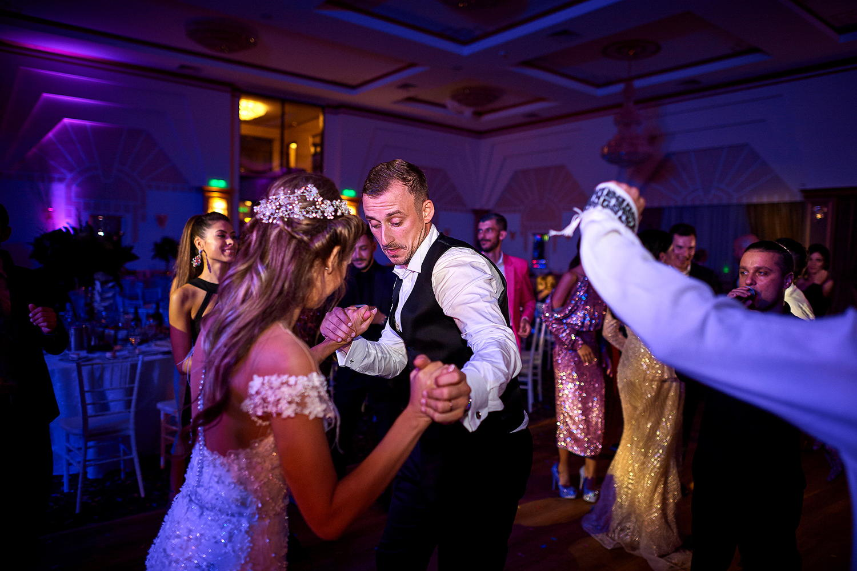 Fotograf nunta constanta 49