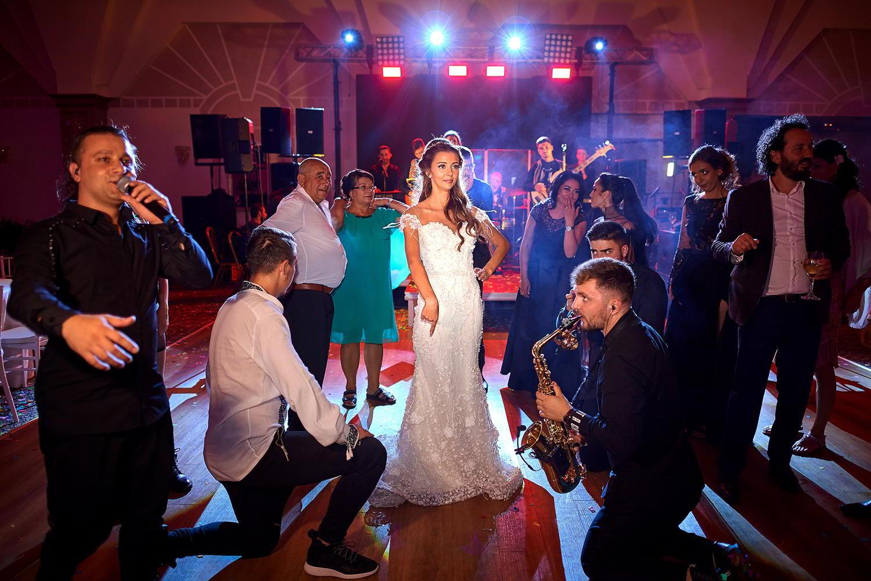 Fotograf nunta constanta 52