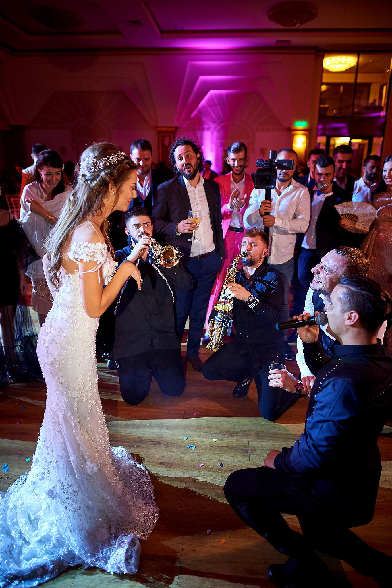 Fotograf nunta constanta 53