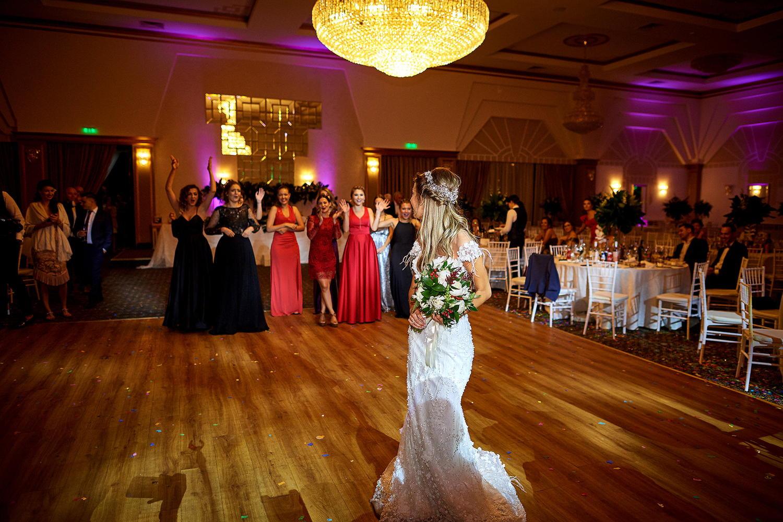 Fotograf nunta constanta 54