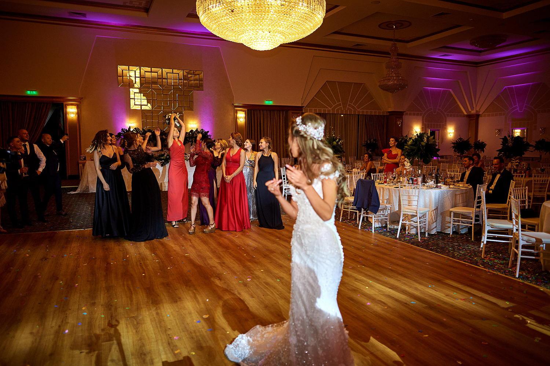 Fotograf nunta constanta 55