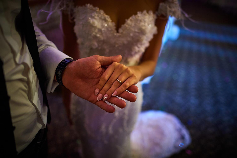 Fotograf nunta constanta 56
