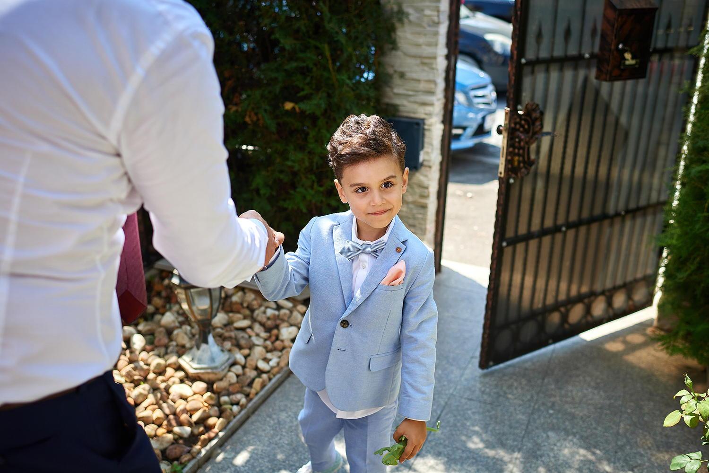 Fotograf nunta constanta 7