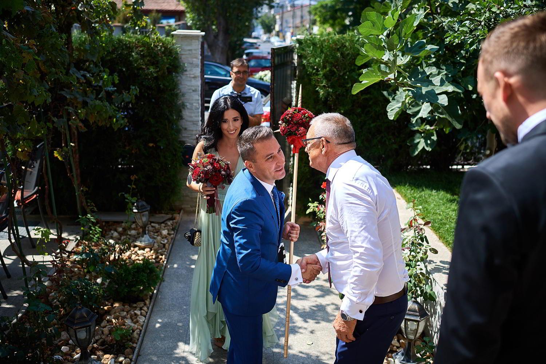 Fotograf nunta constanta 8