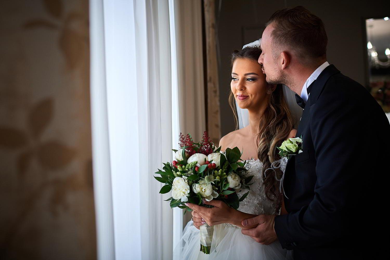 Profil Anca si Iancu Fotograf nunta constanta 30