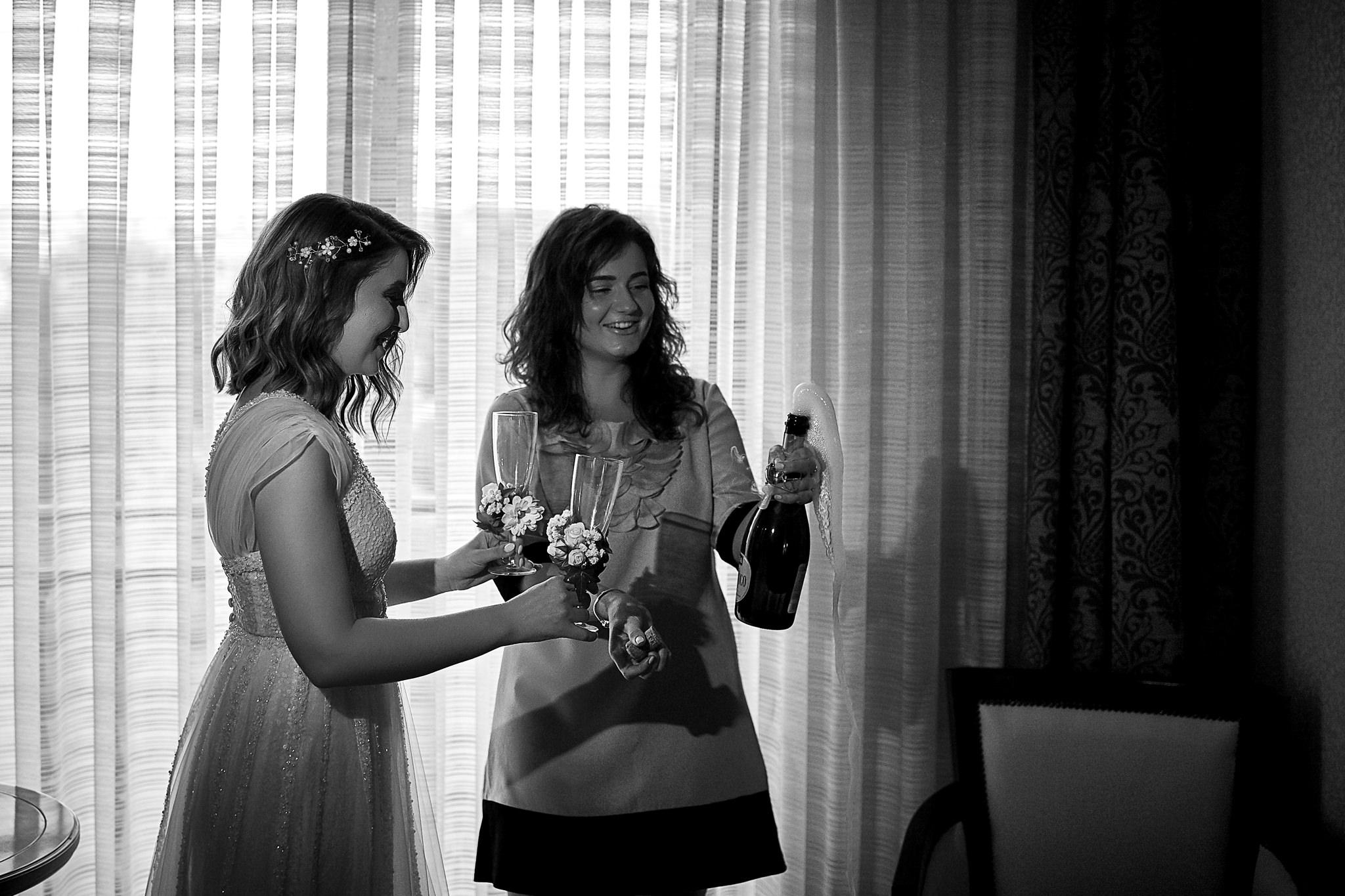 18 fografie de nunta bucuresti