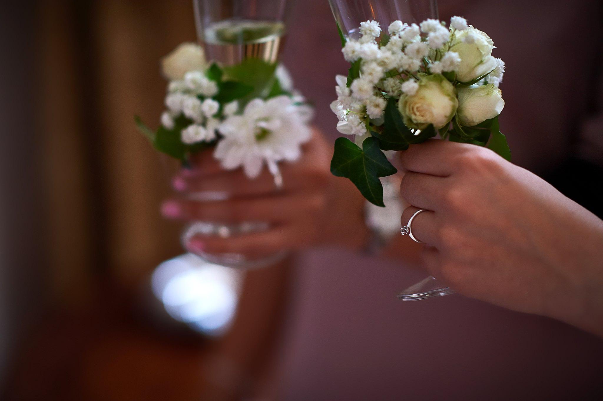 19 fotograf de nunta bucuresti