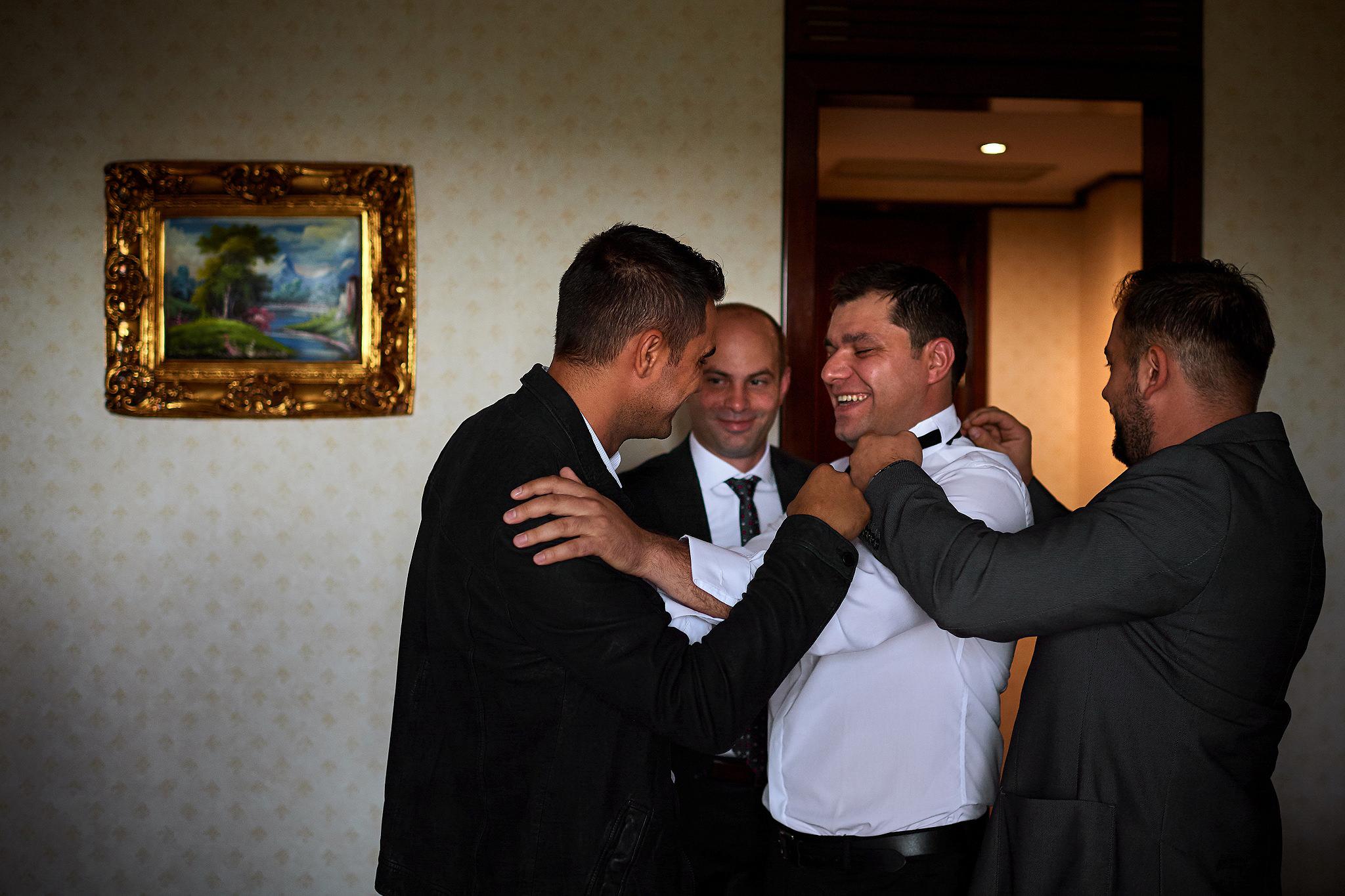 2 Fotograf nunta constanta