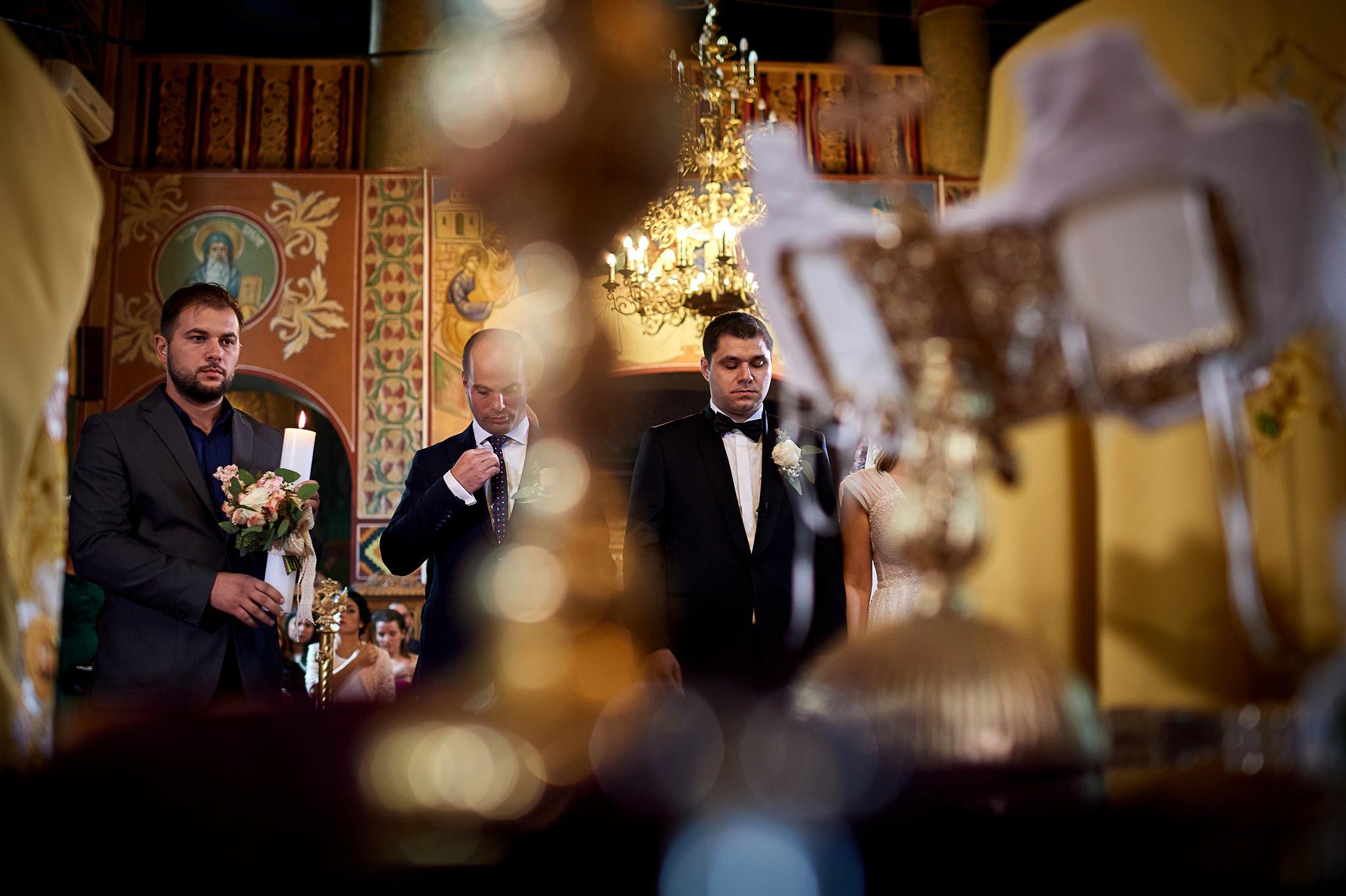 24 fotograf profesionist de nunta bucuresti