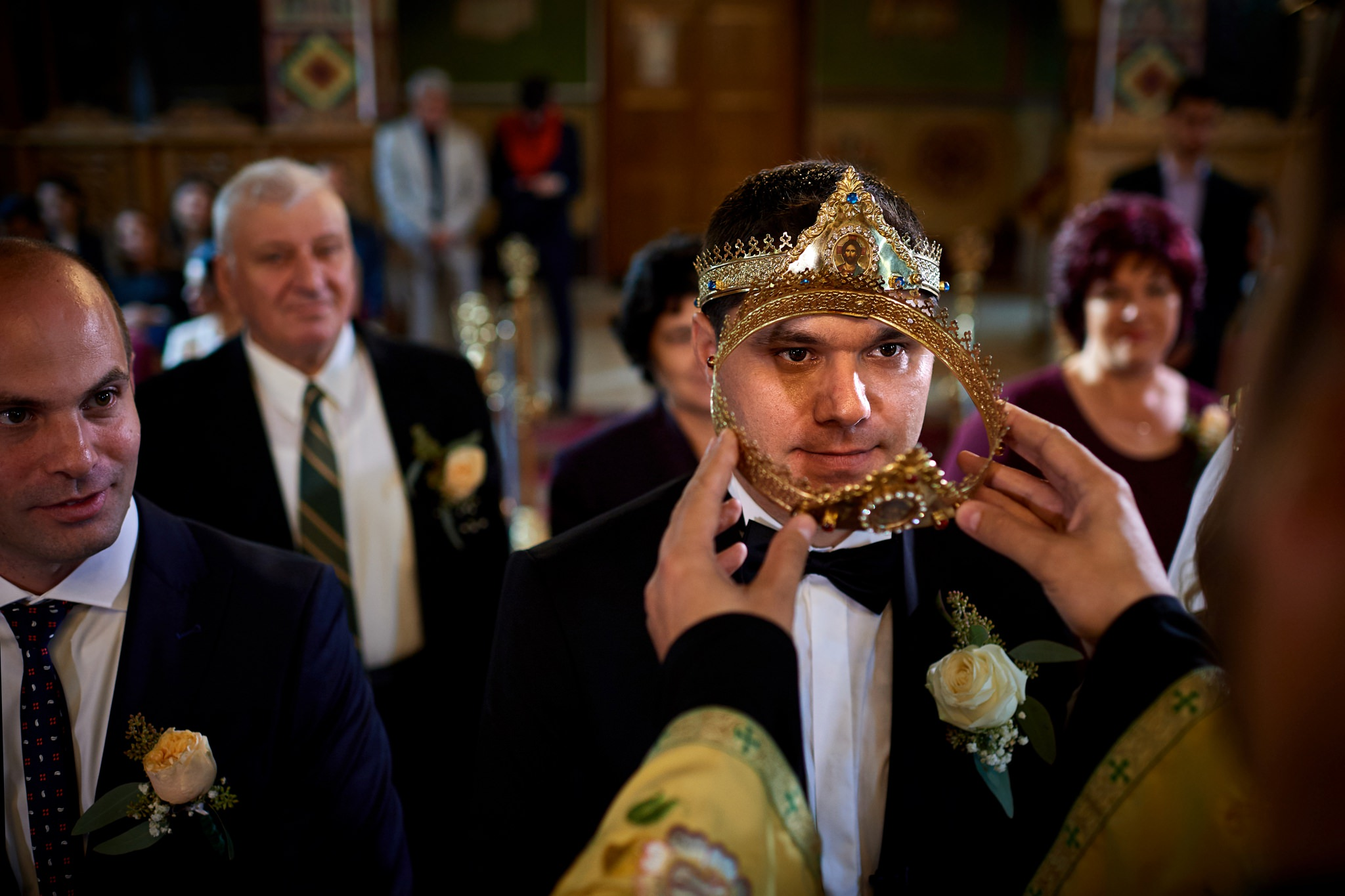 27 foto nunta bucuresti