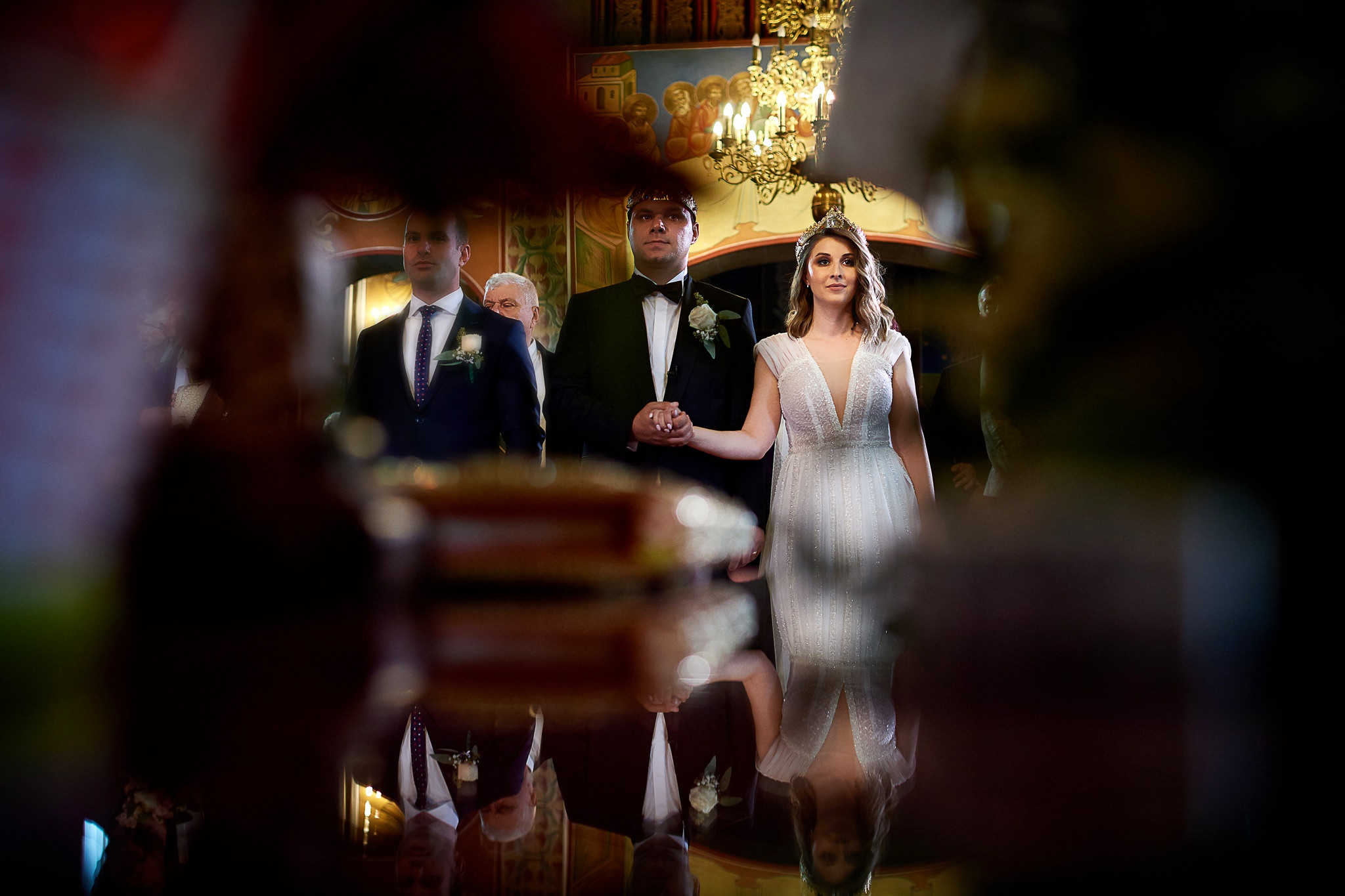 28 foto video nunta bucuresti