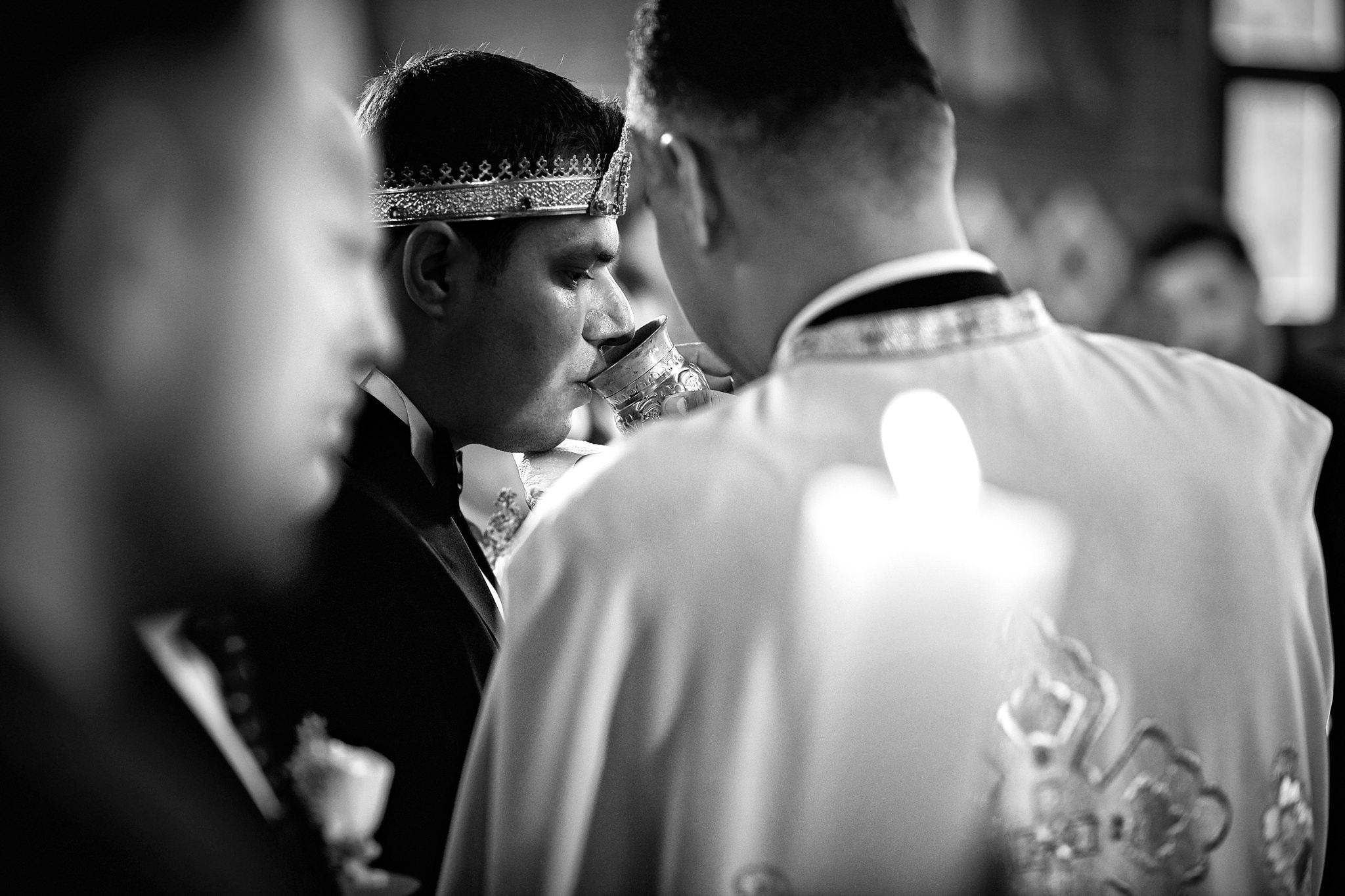 31 fotograf bun de nunta