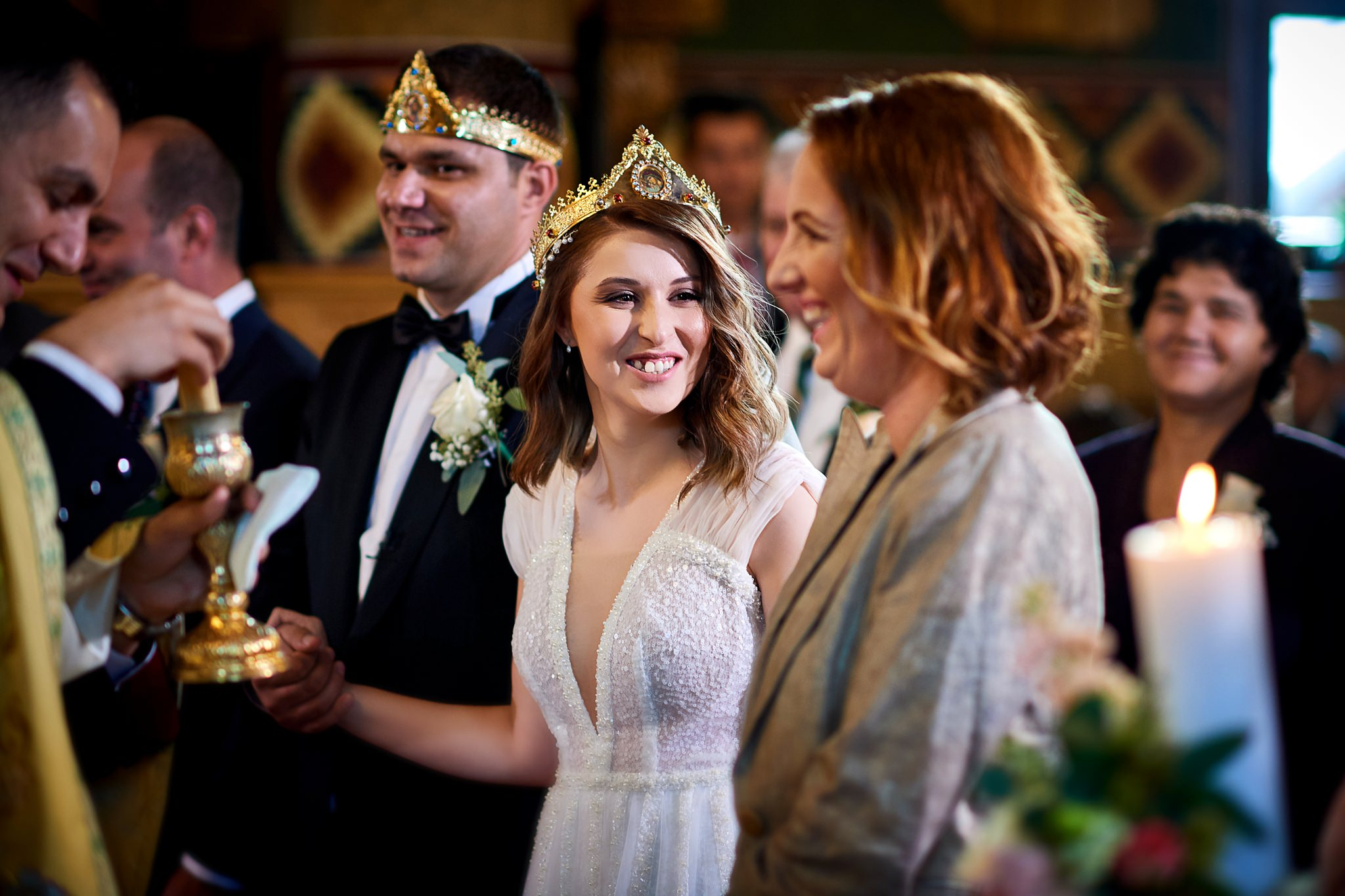 32 fotograf bun nunta