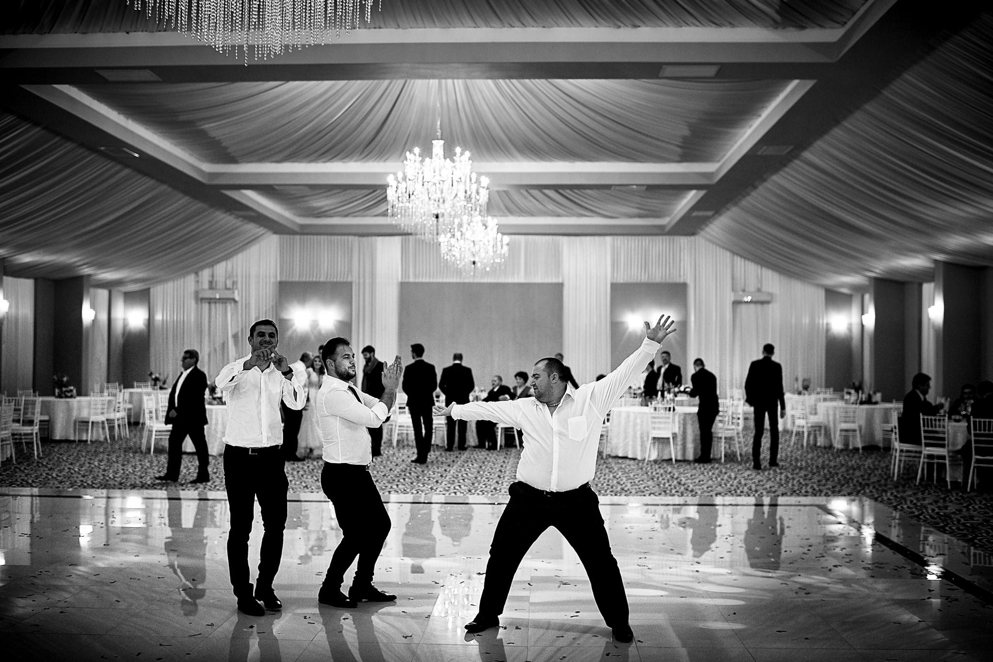 47 fotografi profesionisti nunta