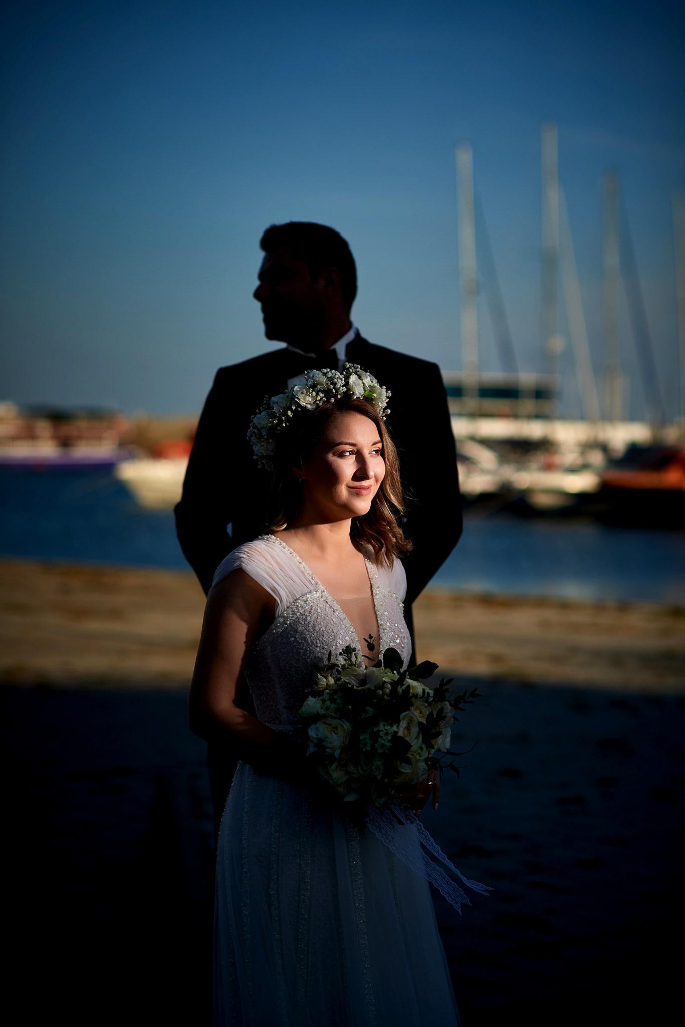 49 fotografie de nunta profesionista