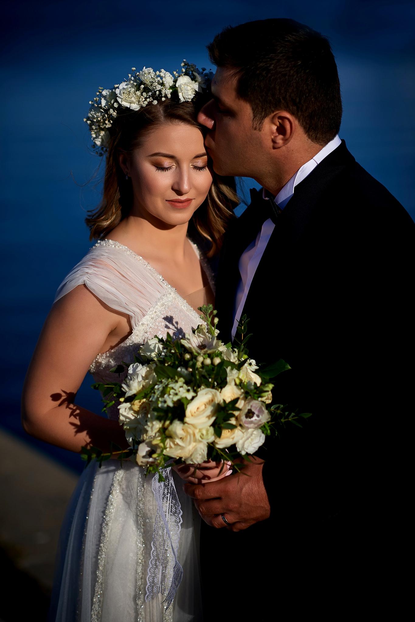 50 foto nunta pret bun