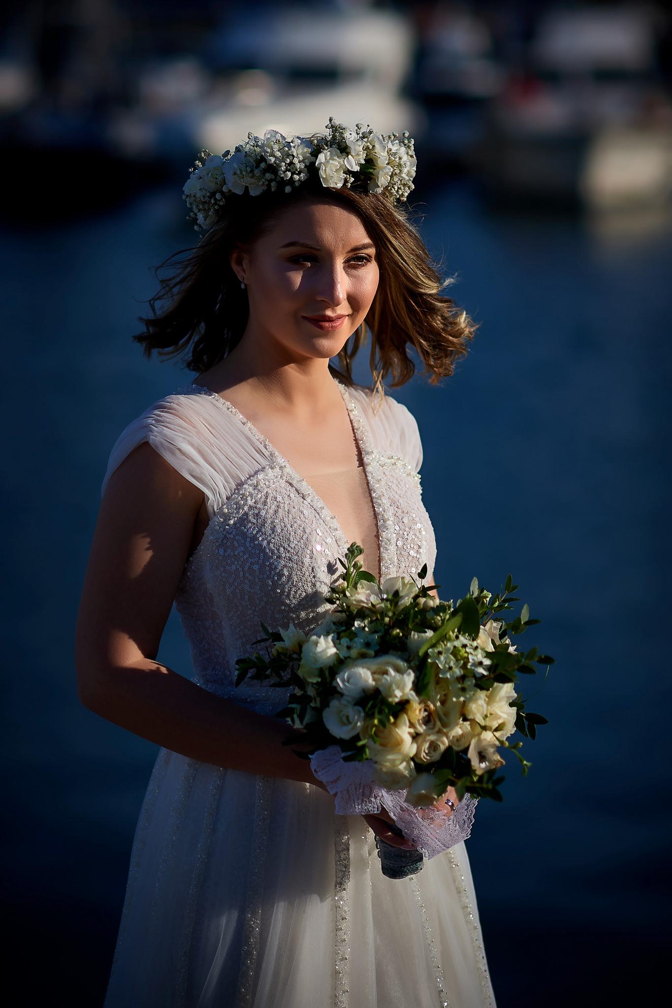 51 foto nunta calitate