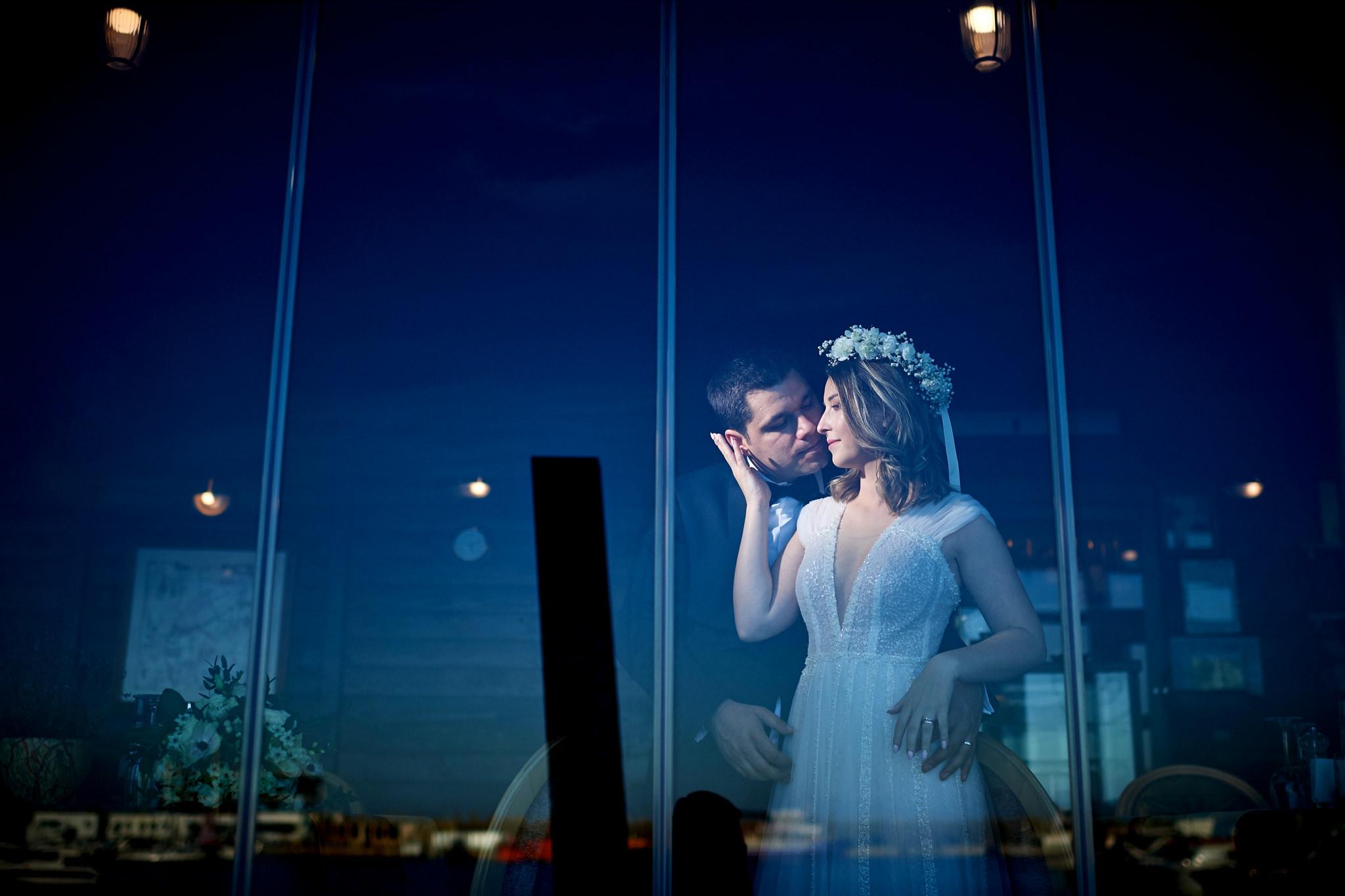 52 foto nunta calitate constanta