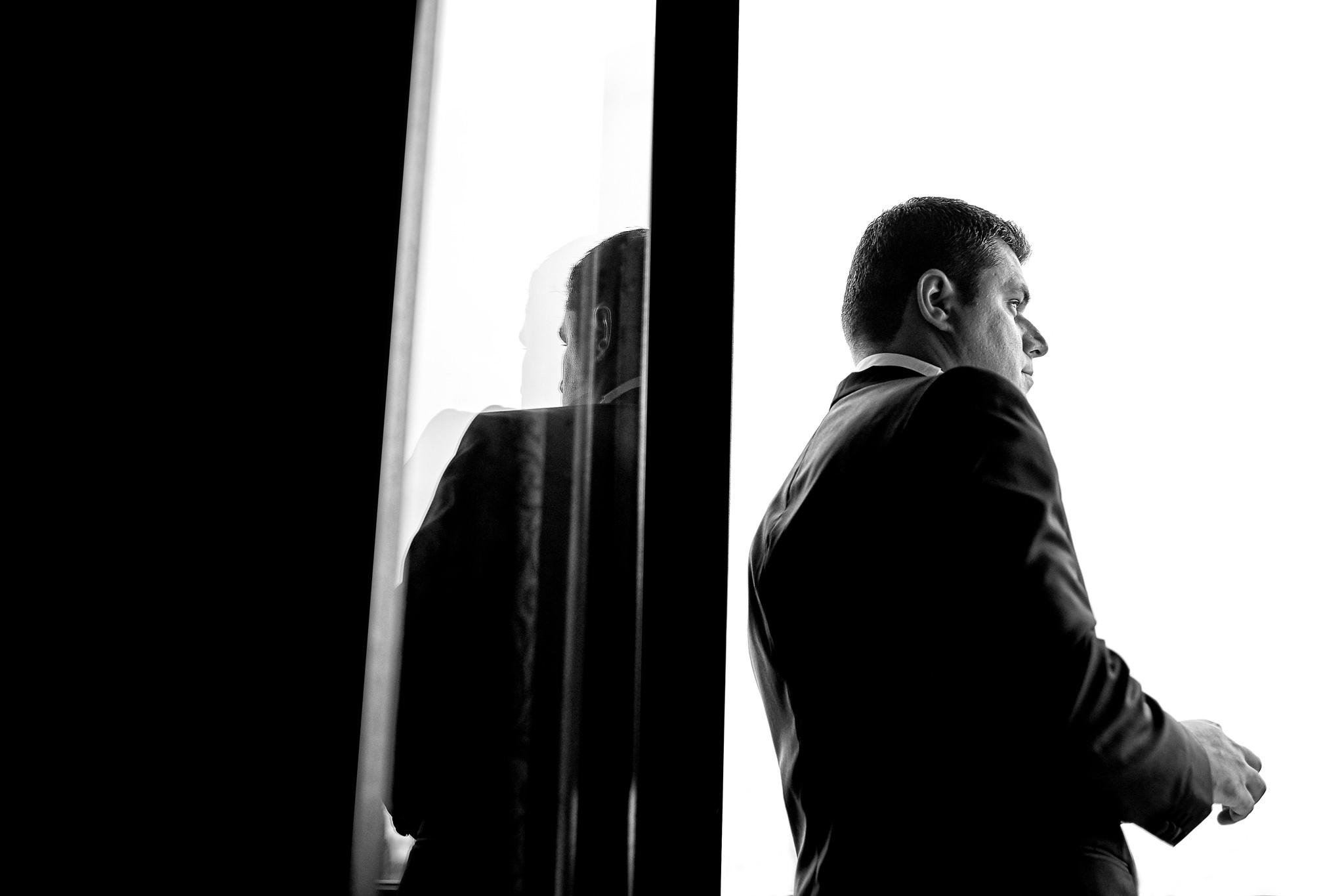 6 fotograf de nunta din constanta