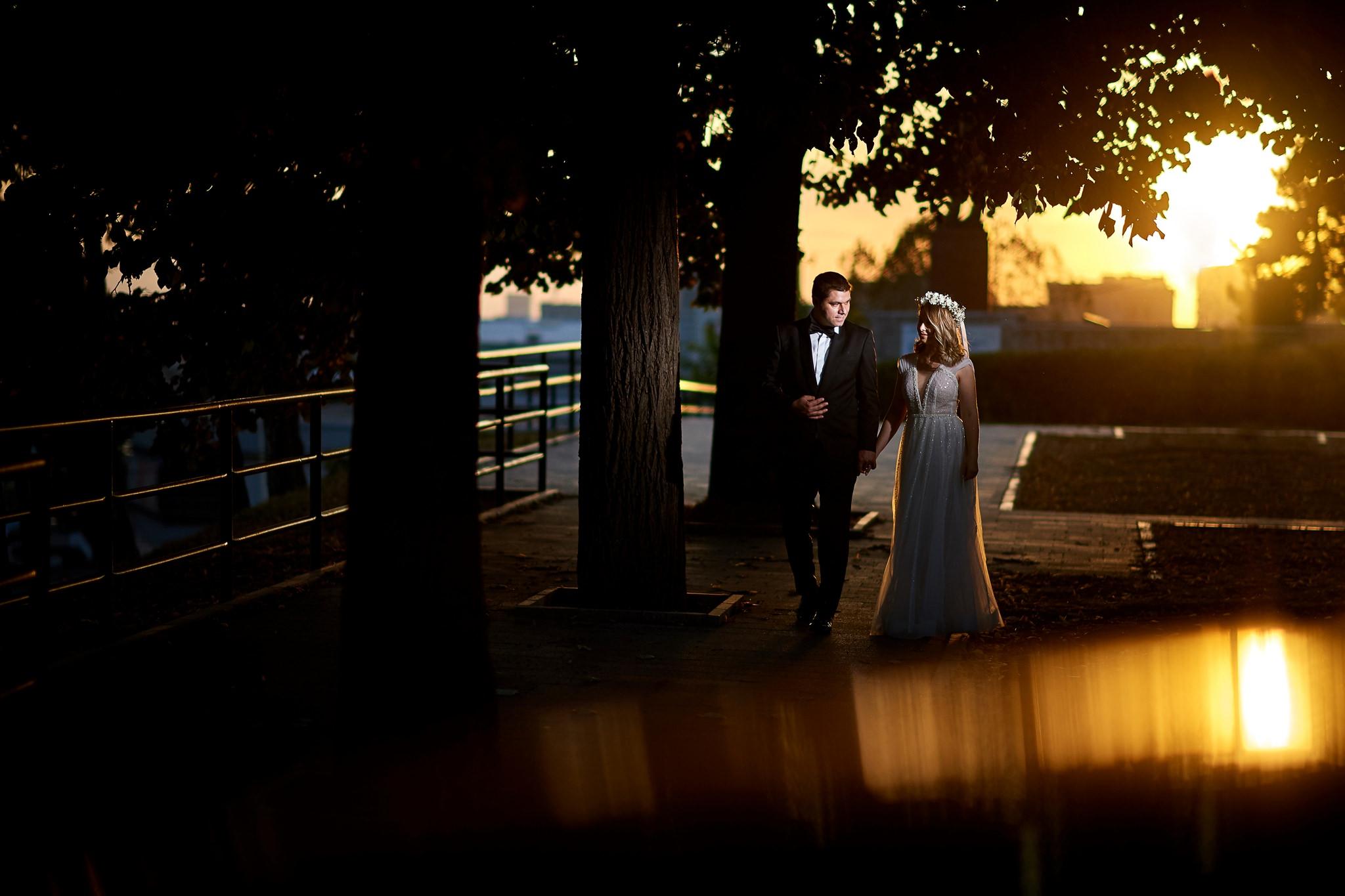 60 fotograf pret nunta