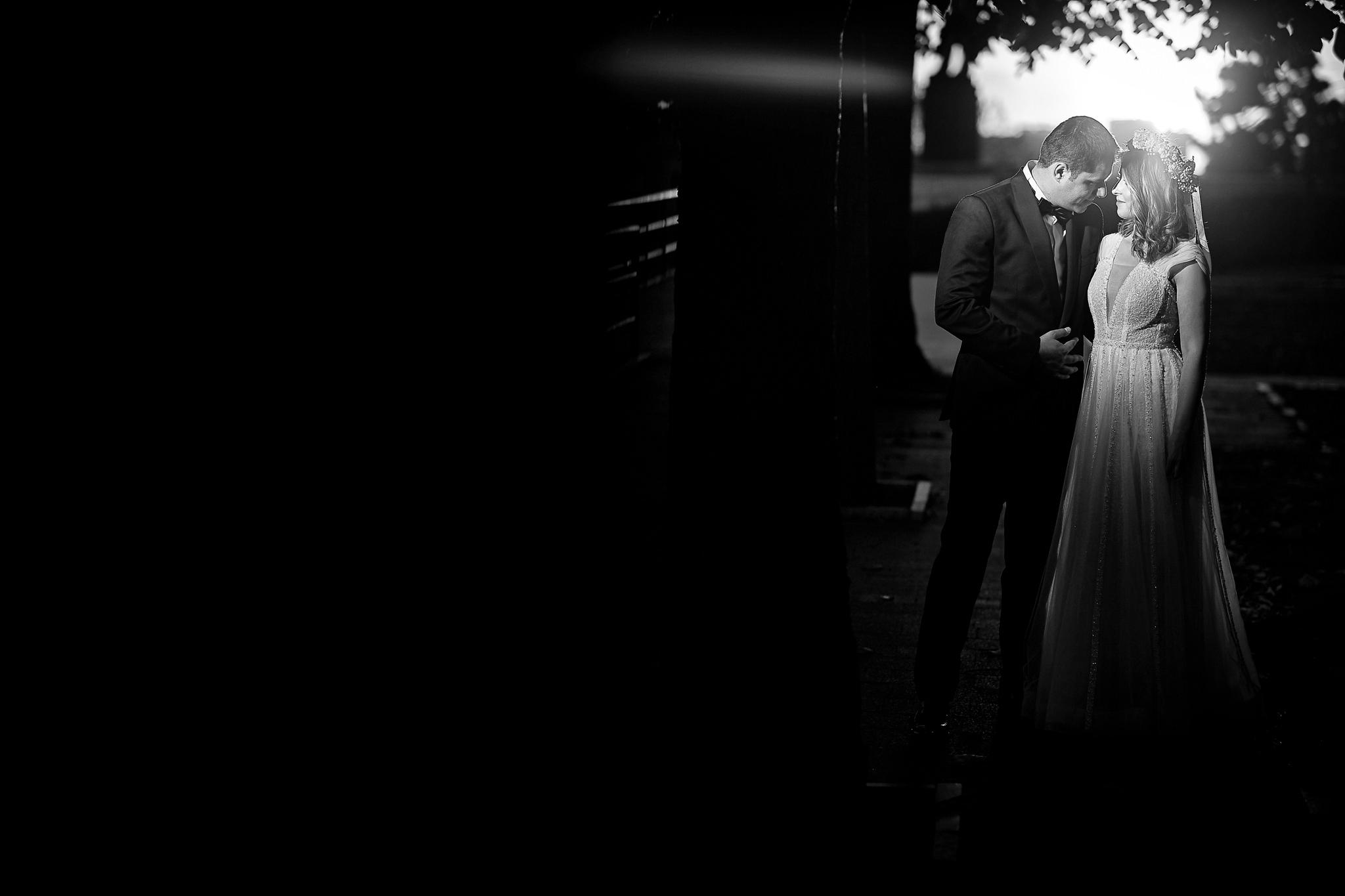 61 fotograf nunta pret