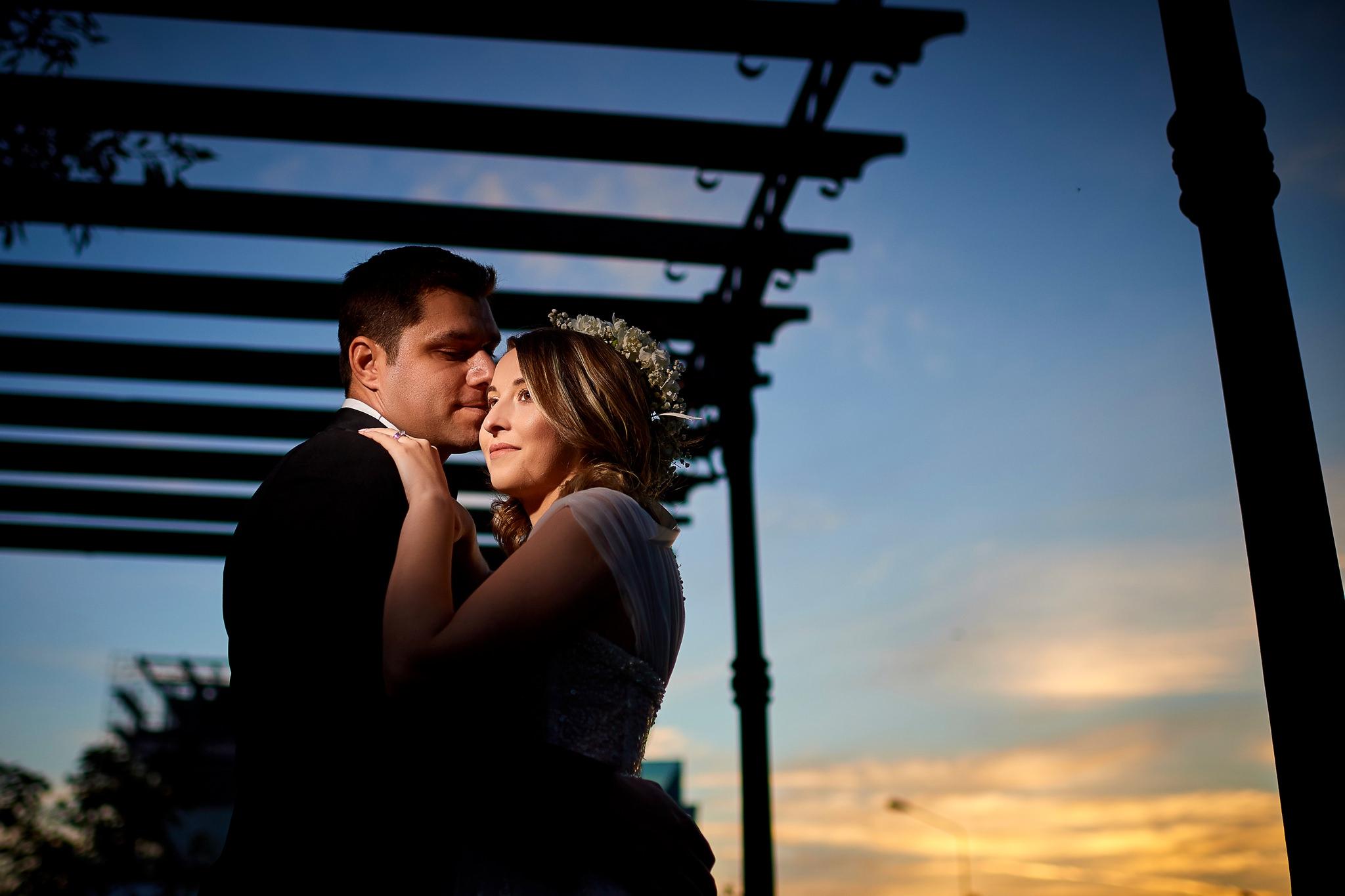 62 fotograf nunta pret constanta