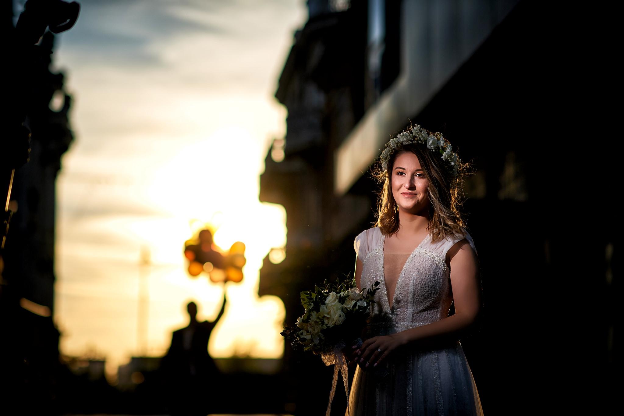 63 fotograf nunta pret bucuresti