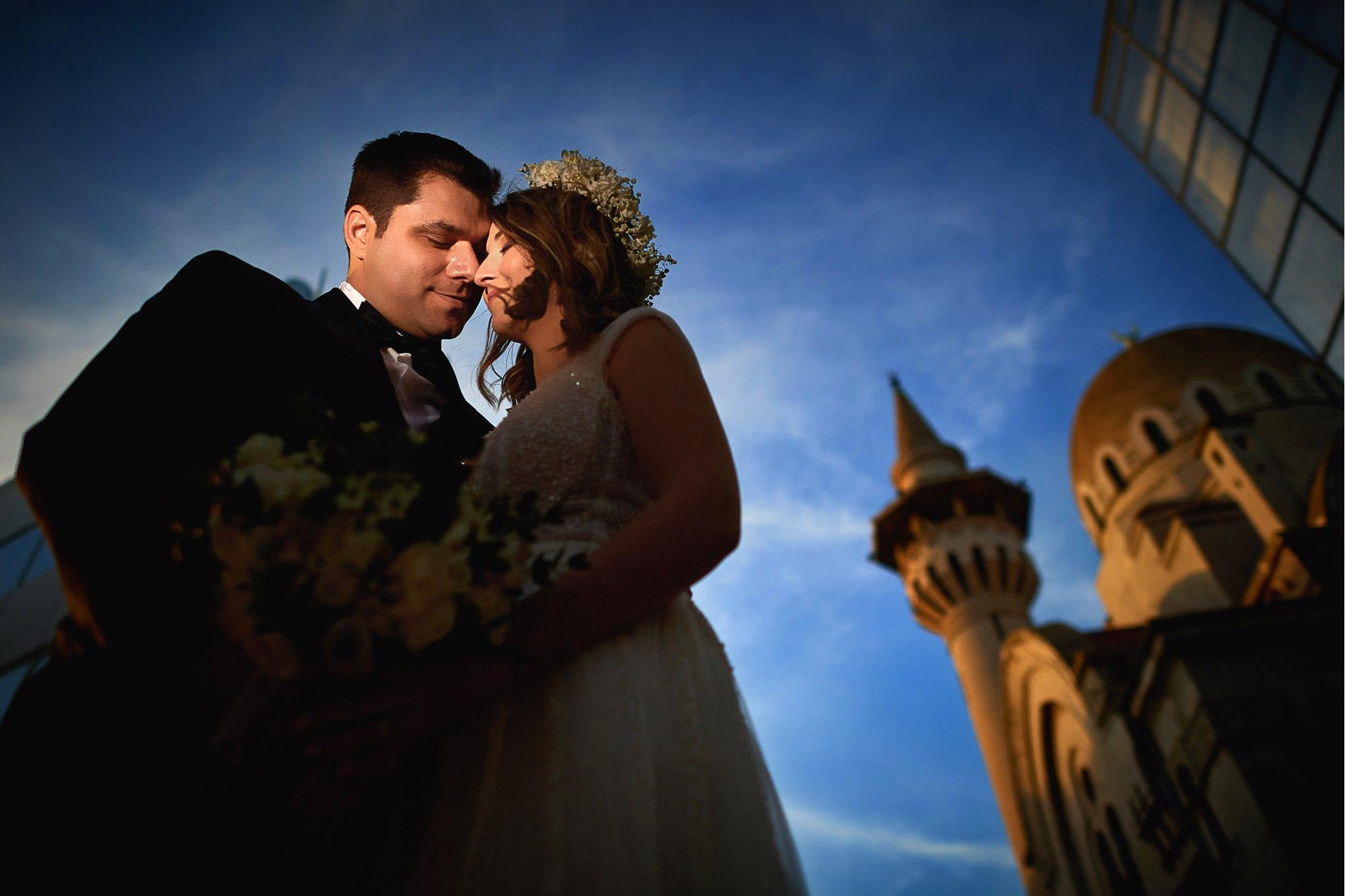 64 fotograf nunta pret bun