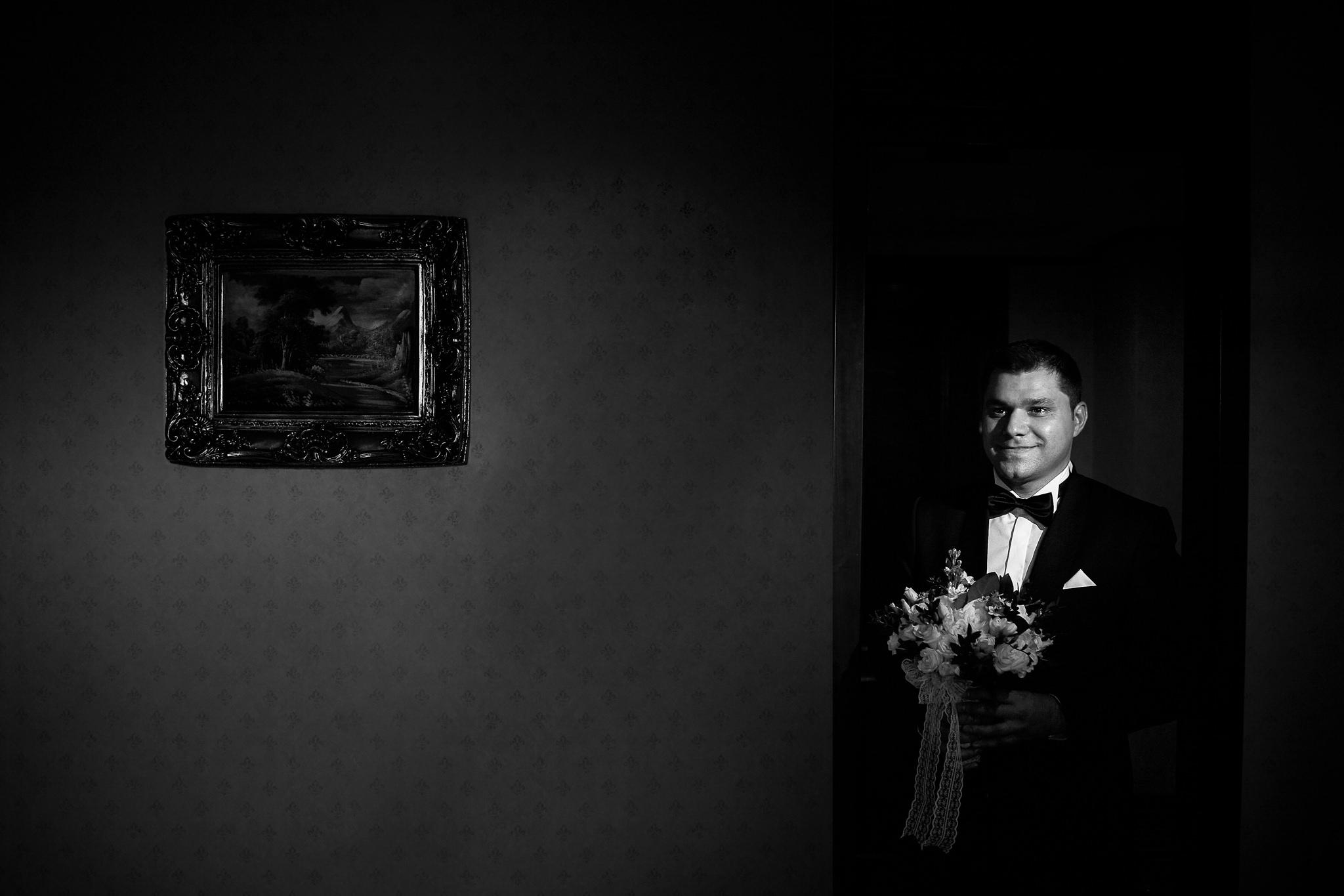 8 foto nunta