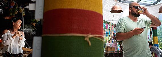 Fotograf nunta Cover Bety Alex 2