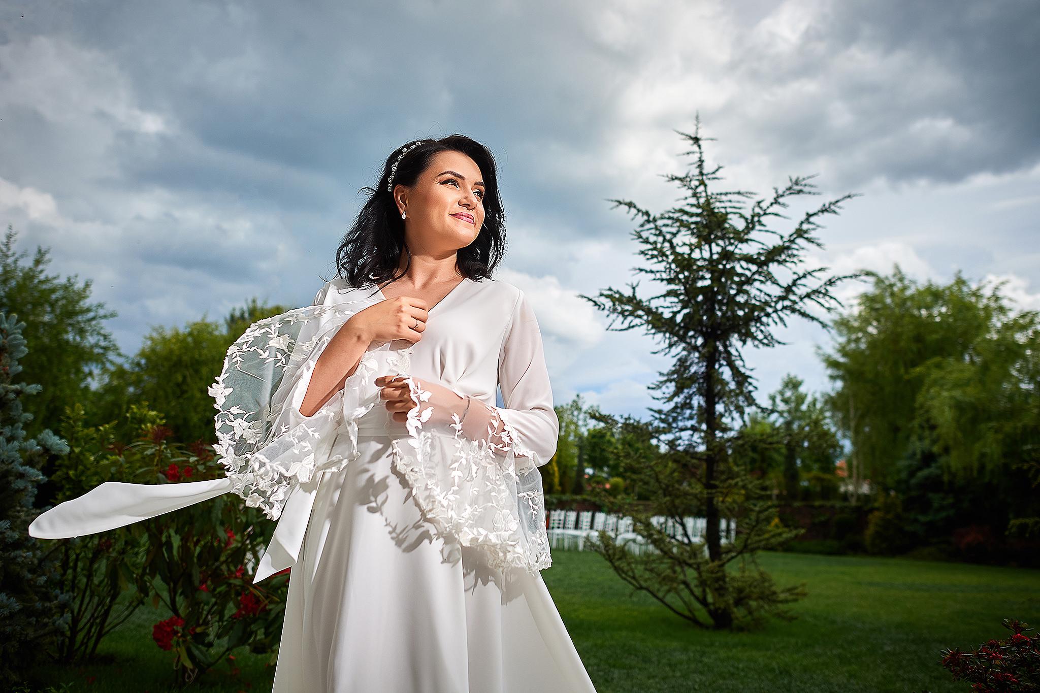 fotograf de nunta constanta 14