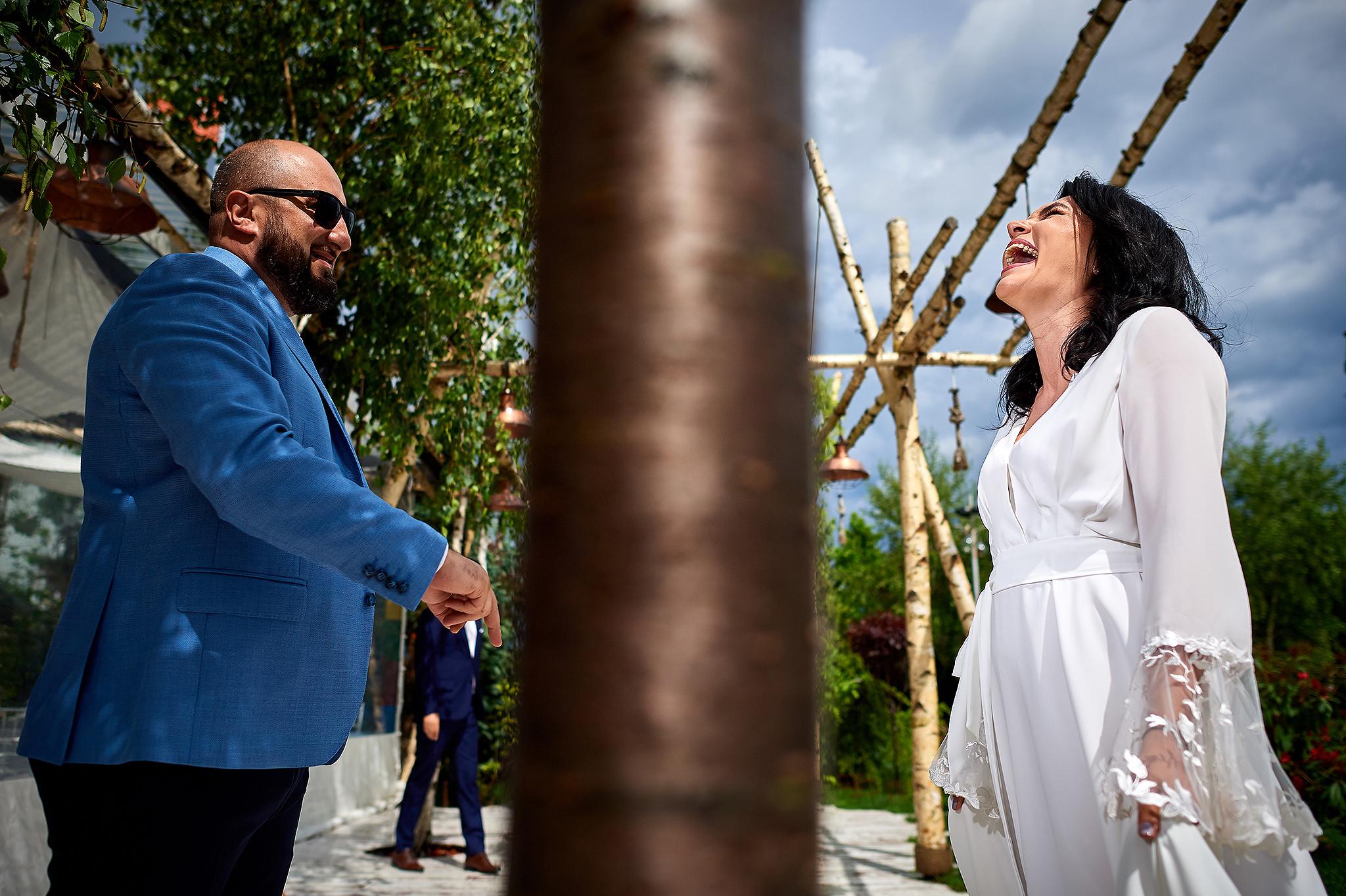fotograf de nunta constanta 15
