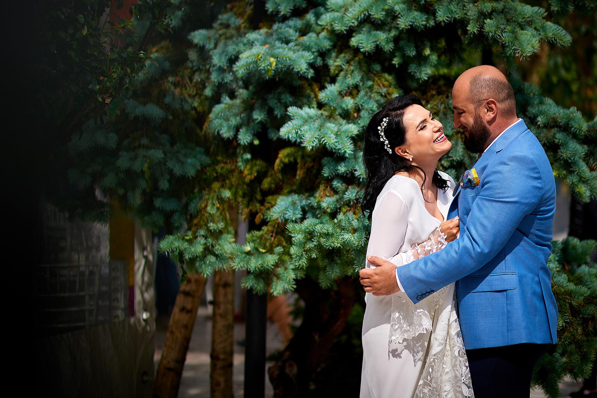 fotograf de nunta constanta 17
