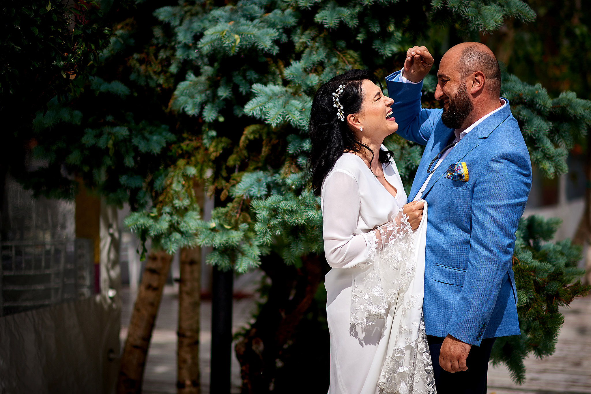 fotograf de nunta constanta 18