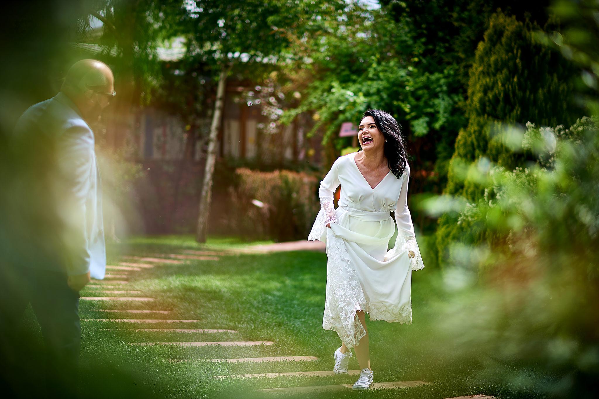 fotograf de nunta constanta 20