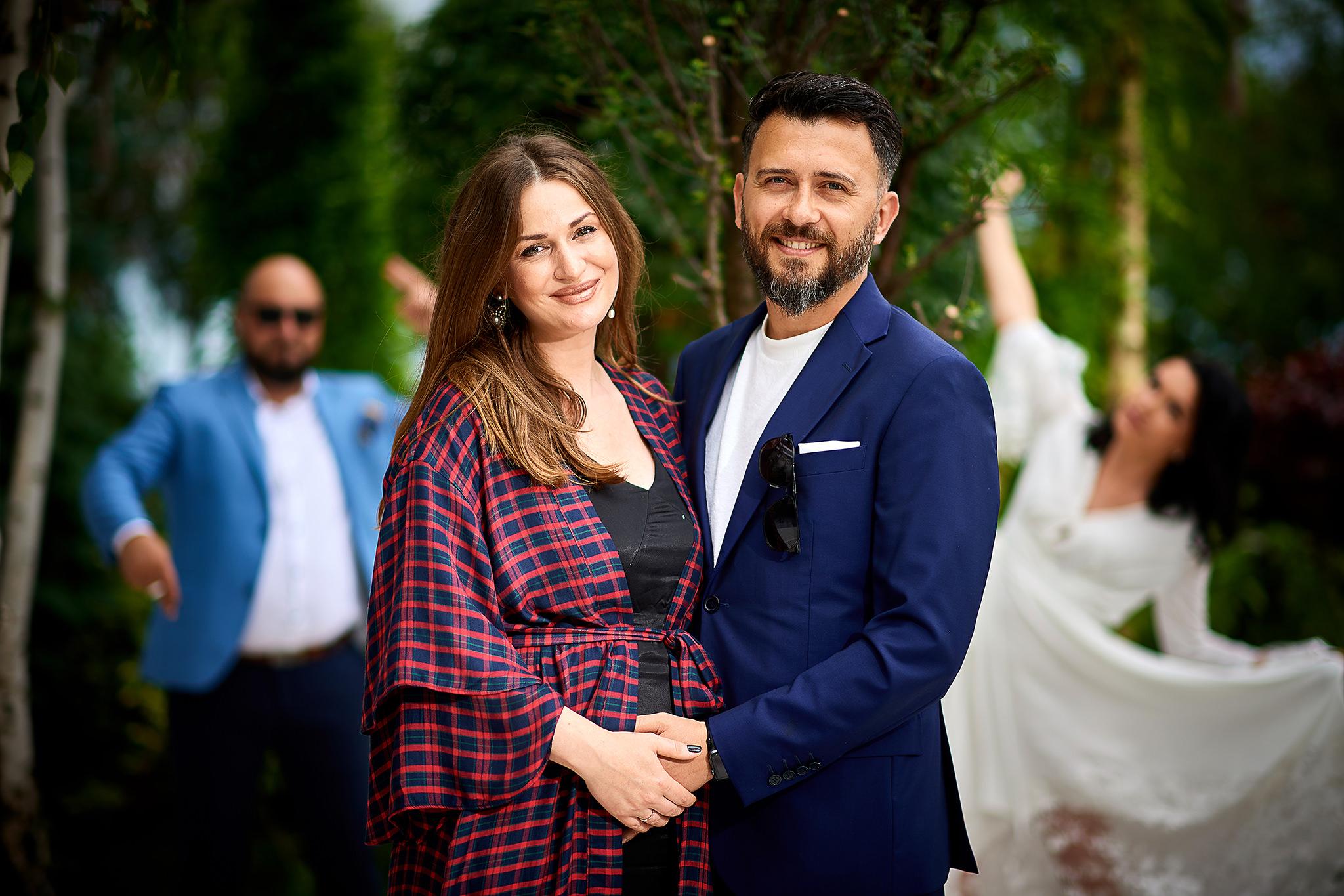 fotograf de nunta constanta 22