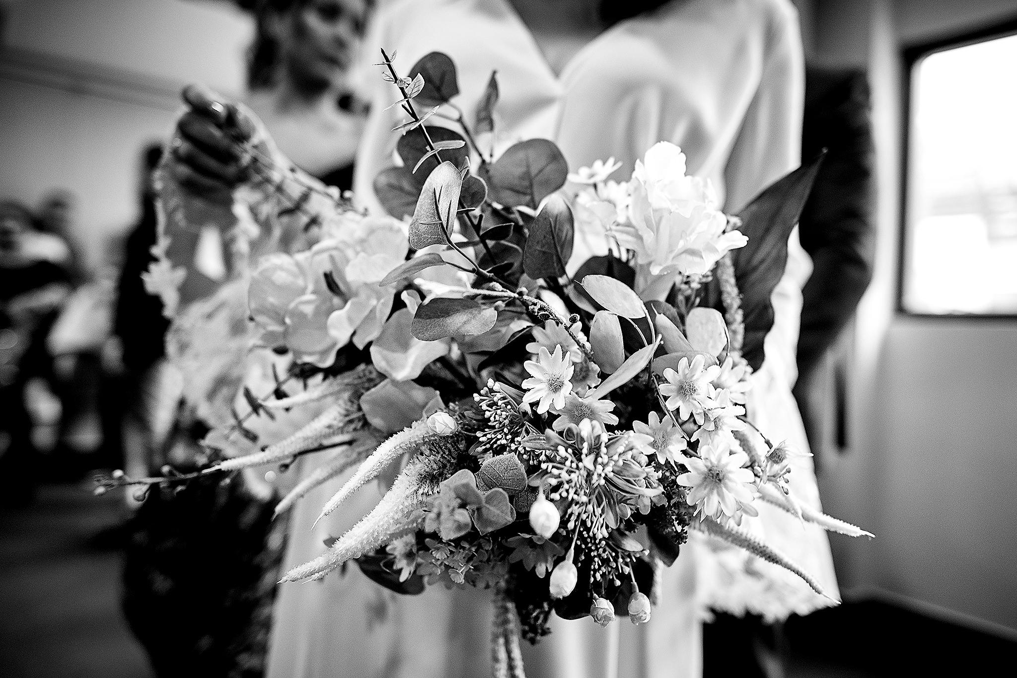 fotograf de nunta constanta 23