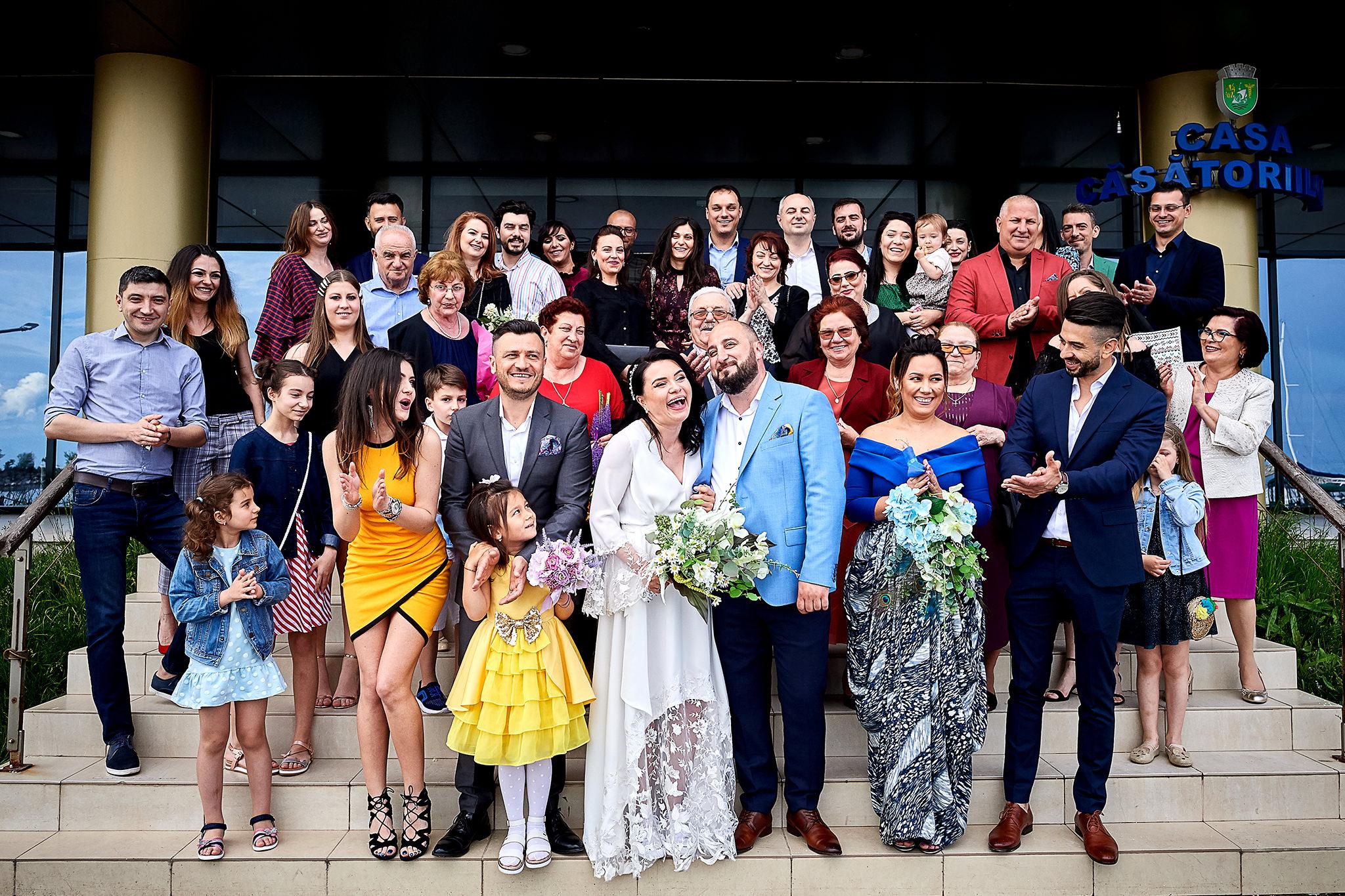 fotograf de nunta constanta 24