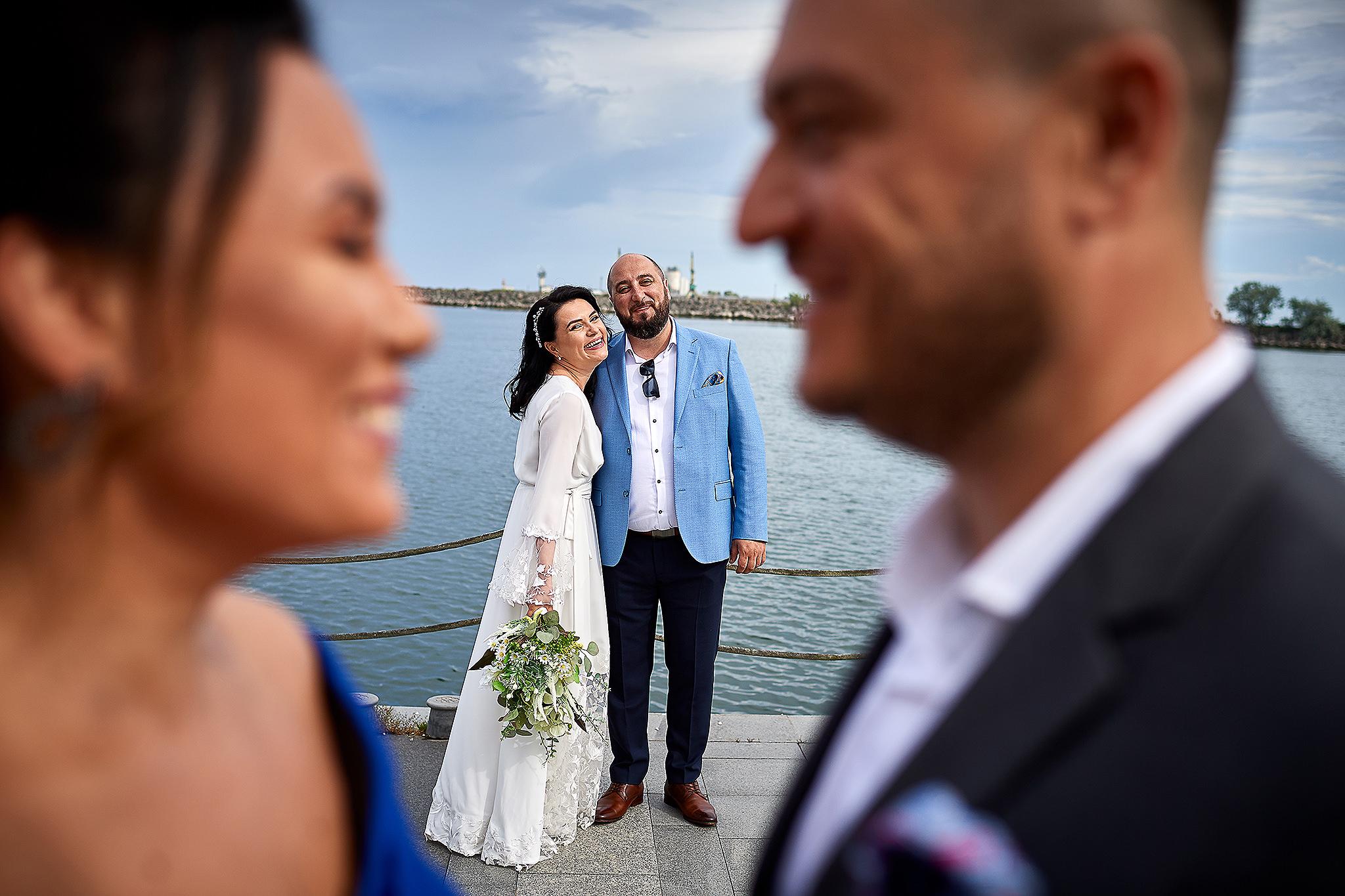 fotograf de nunta constanta 25