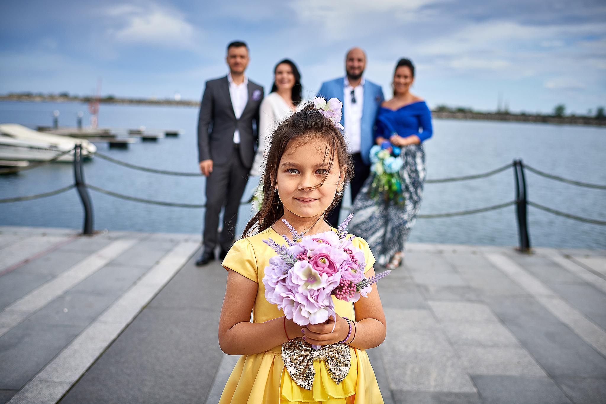 fotograf de nunta constanta 26