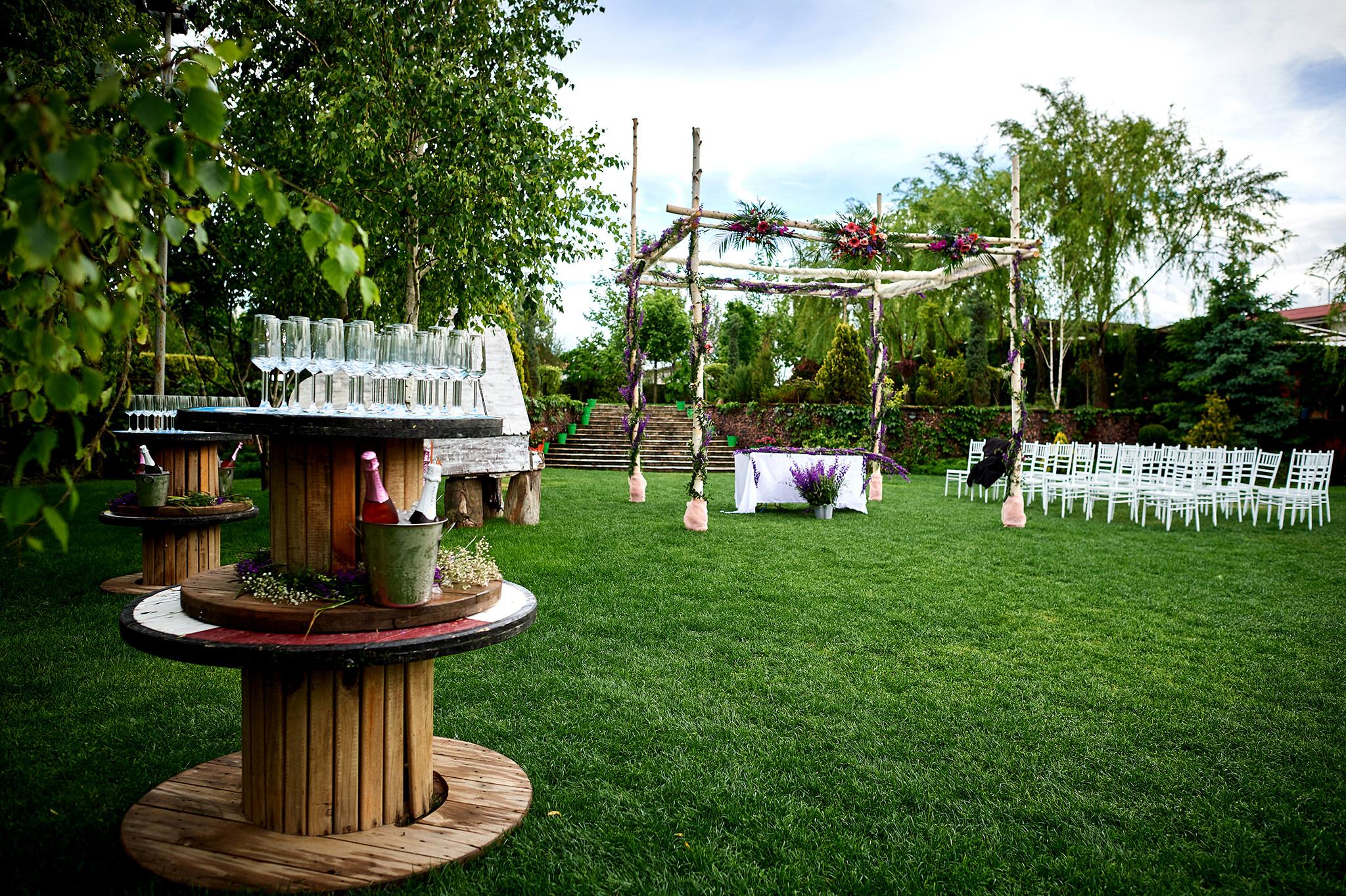 fotograf de nunta constanta 27